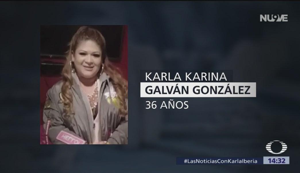 Foto: Muere mujer tras someterse a liposucción en Monterrey