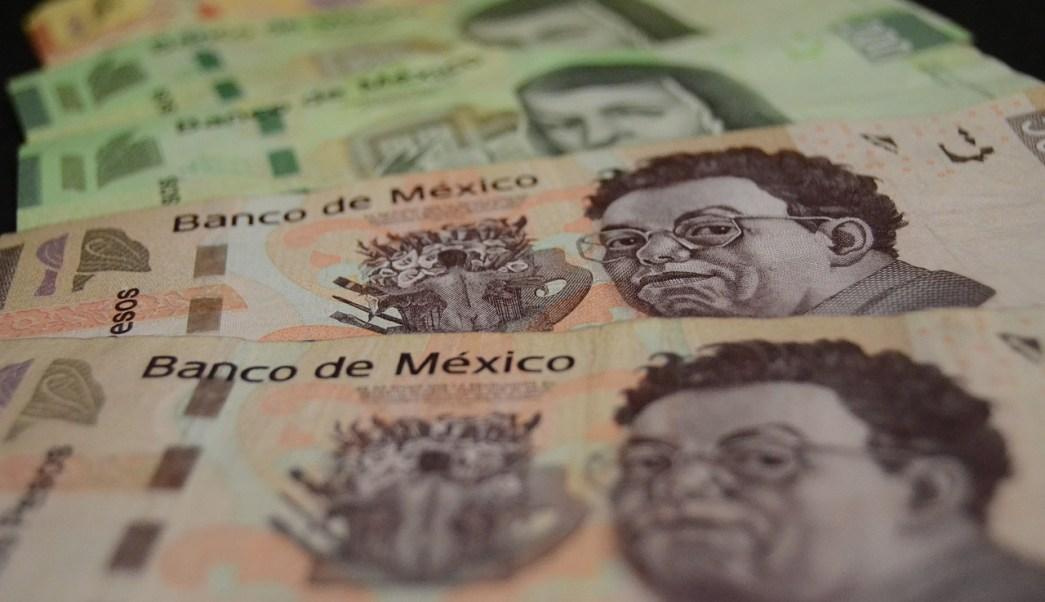 Peso-mexicano-mejor-desempeno-Donald-Trump-aranceles