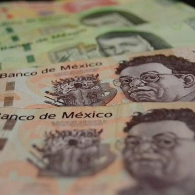 Inversión Extranjera Directa supera 10 mil mdd de enero a marzo: AMLO