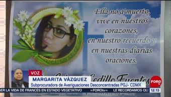 Procuraduría CDMX busca a conductor que atropelló a mujer en Xochimilco