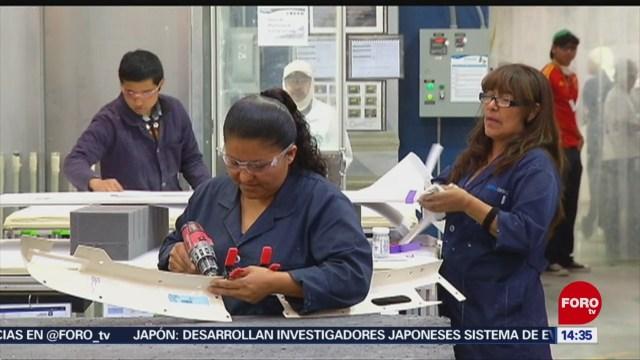 Foto: Reforma laboral prioriza salud de los trabajadores