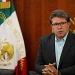 Senado se declara listo para ratificar el acuerdo comercial T-MEC