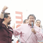 Fepade investiga a Ricardo Monreal por conductas en Aguascalientes
