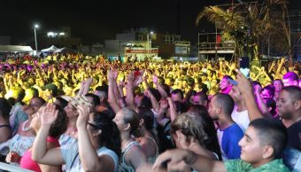 Salsa-Fest-2019-1