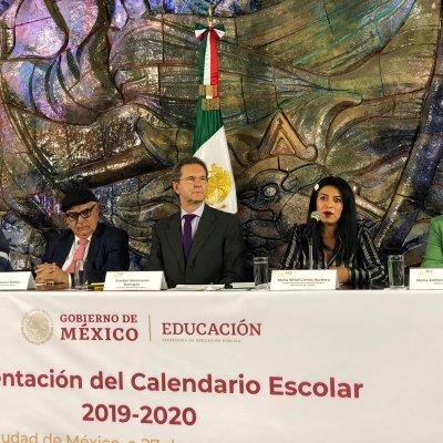 Calendario escolar de la SEP 2019-2020: ¿Cuándo son los puentes y vacaciones?