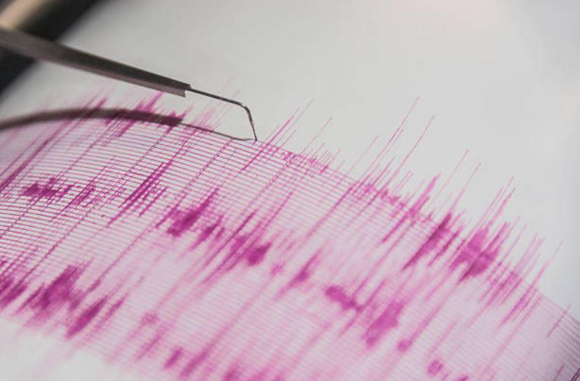 Sismo de magnitud 6.8 en El Salvador provoca alerta de tsunami