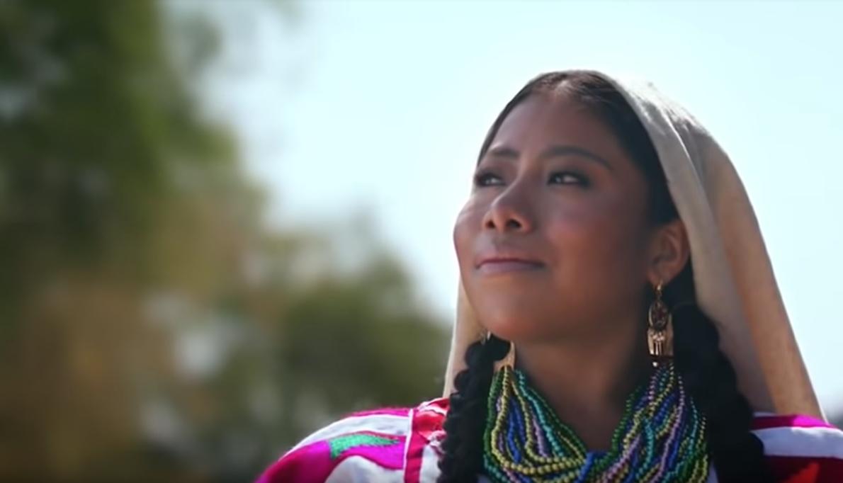 Yalitza-Aparicio-Guelaguetza-2019-imagen-oficial-Oaxaca