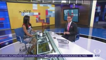 Al Aire, con Paola Rojas: Programa del 10 de junio del 2019