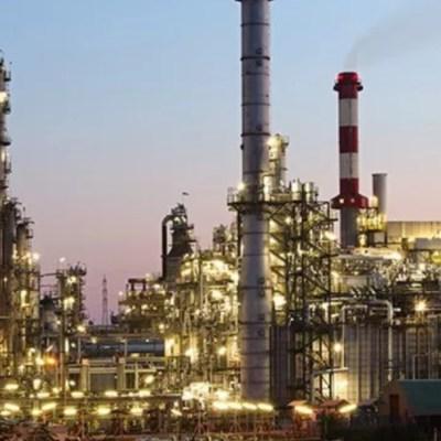 AMLO: Hay diálogo con empresa de Canadá por conflicto con CFE