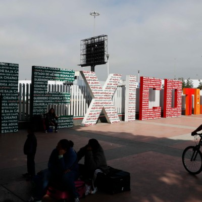 ¿Qué es un 'tercer país seguro' y por qué Trump quiere que México lo sea?