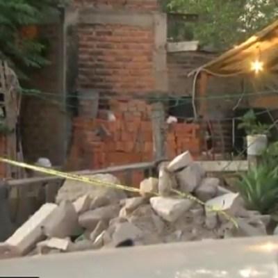 Suman tres muertos por ataque a familia en Tonalá, Jalisco