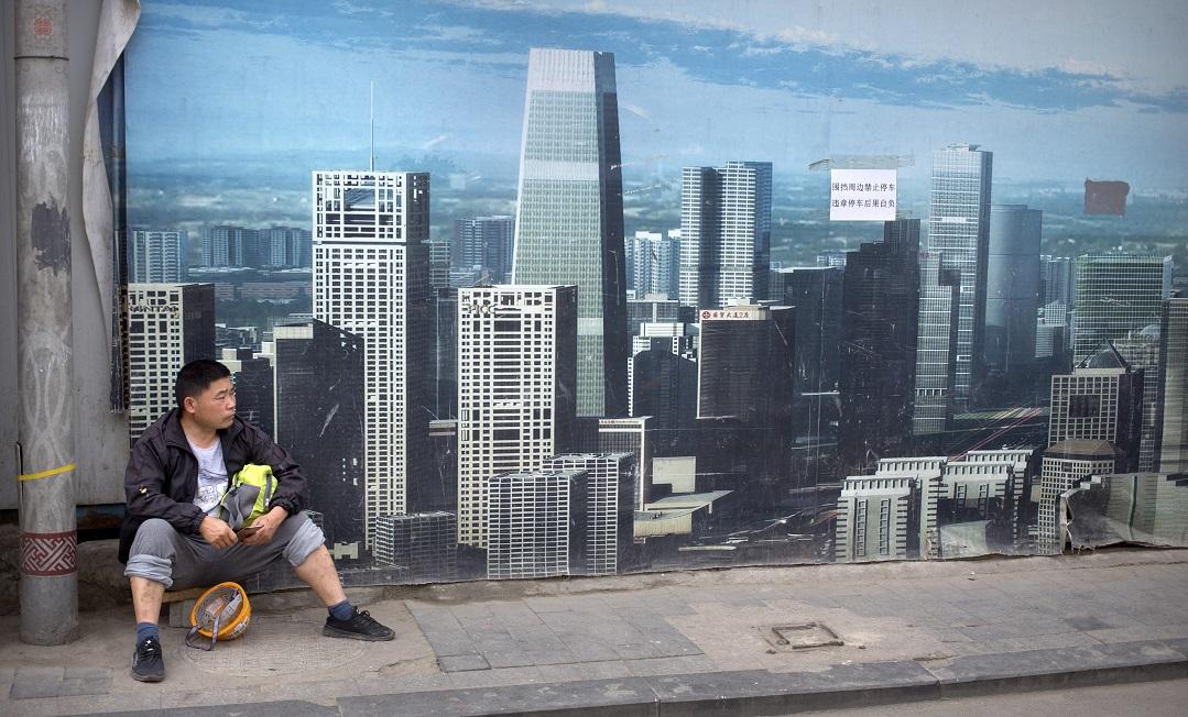 Banco Mundial reduce previsión de crecimiento global en 2019
