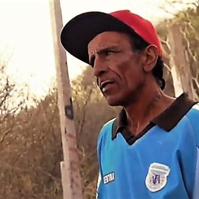 Guardería ABC: A 10 años de la tragedia, así vive Cayetano, uno de sus héroes