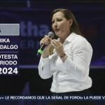 FOTO:¿Cómo han votado en los últimos años los ciudadanos en Puebla?, 2 Junio 2019