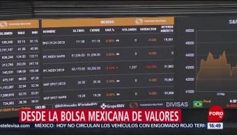 Foto: Cómo impulsar inclusión financiera México,
