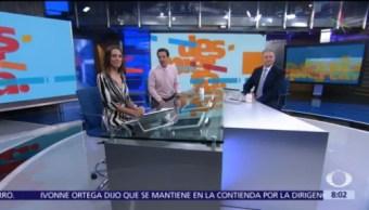 Despierta, con Loret de Mola: Programa del 20 de junio del 2019