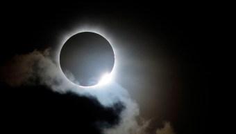 Foto En estos lugares podrá verse el eclipse solar del 2 de julio 27 junio 2019