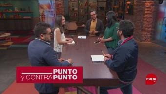 Foto: Trasfondo Acuerdo Migratorio México Estados Unidos 12 Junio 2019