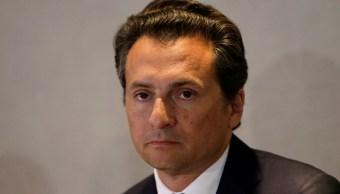 Investigan participación de Emilio Lozoya en la trama de OHL