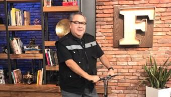 foto ¿Quién era Enrique Muñoz? 27 junio 2019