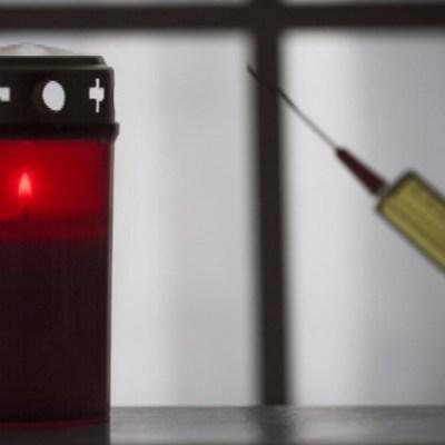 Ley de eutanasia entra en vigor por primera vez en el estado de Victoria, Australia