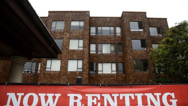 Foto: El área de San Francisco encabeza la lista de rentas más altas en Estados Unidos. El 21 de abril de 2015