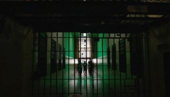 foto Dictan cadena perpetua a sujetos que violaron y asesinaron a una niña 10 junio 2019