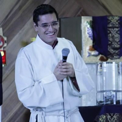 Asesinan a Hugo Avendaño, también era estudiante universitario