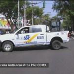 Foto: Investigaciones Asesinato Norberto Centran Entorno Social 12 Junio 2019