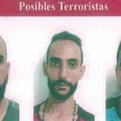 Alertan sobre presencia de miembros de ISIS en México
