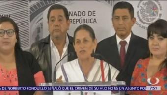 Jesusa Rodríguez genera polémica por declaración sobre becas