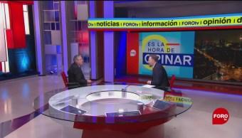 Foto: Concesiones Tv Iglesia Estado Laico 25 Junio 2019