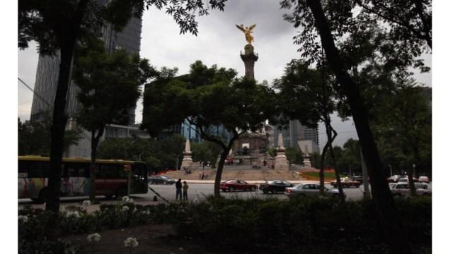 Entra en vigor Ley de Cultura Cívica en CDMX