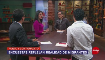 Foto: Mexicanos Apoyan Cierre Fronteras Migrantes Centroamericanos 25 Junio 2019