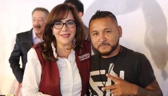 Nuevo-partido-politico-Mijis-Pedro-Carrizales-Morena