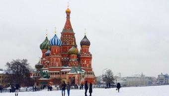 Viajar-Rusia-Visa-turista-Embajada-Rusa-turismo