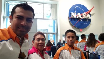 Estudiante-chiapaneco-Capacitacion-NASA-Space-Center-Motozintla