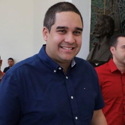 Estados Unidos sanciona a hijo de Maduro para presionar a Venezuela