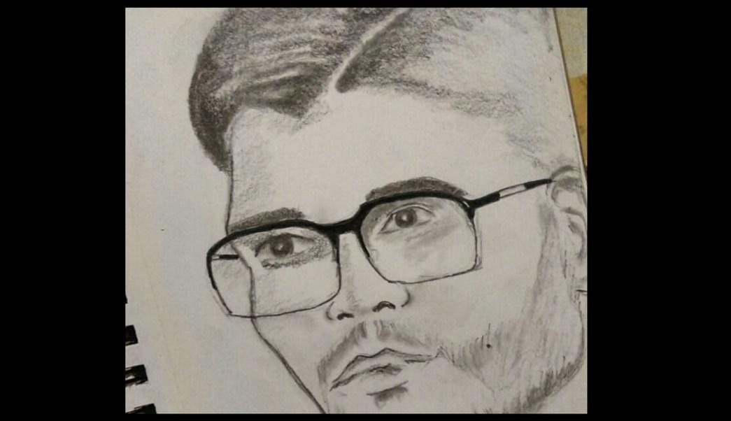 Dolor e indignación deja la muerte de Norberto Ronquillo en México