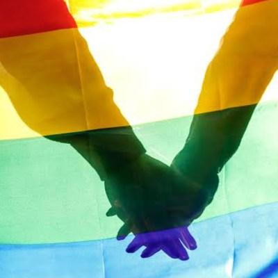 Parejas gay tienen derecho a solicitar crédito del Infonavit