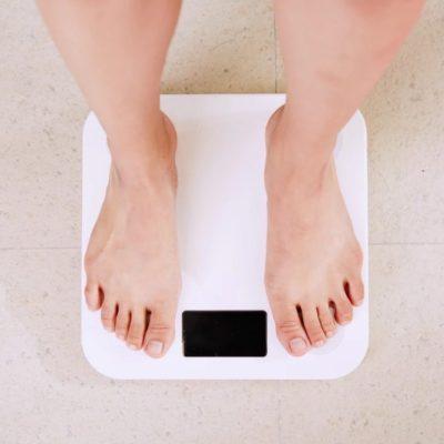 En México 3 de cada 10 personas con obesidad padecen trastorno mental