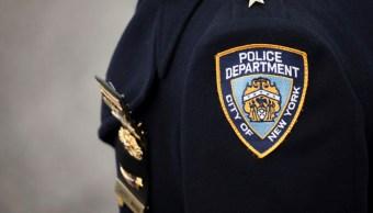 Suicidio de tres agentes alerta a la Policía de Nueva York