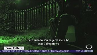 Polleros en Tijuana afirman que ha bajado el flujo de migrantes