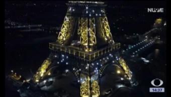 FOTO: ¿Qué es Francia y el papel y futuro de la tecnología?, 7 Junio 2019