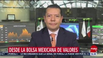 Foto: Qué esperar en mercados mexicanos con ratificación del T-MEC