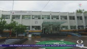 Quieren desaparecer Clínica de Labio Leporino y Paladar Hendido en Michoacán