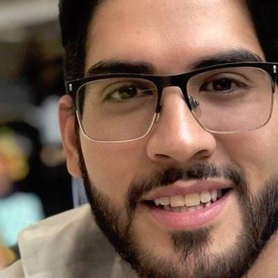 Indiferencia mató a Norberto Ronquillo, dice rector de Universidad del Pedregal
