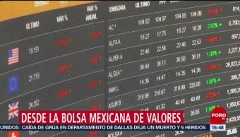 FOTO: Se estrecha margen de maniobra para Banxico