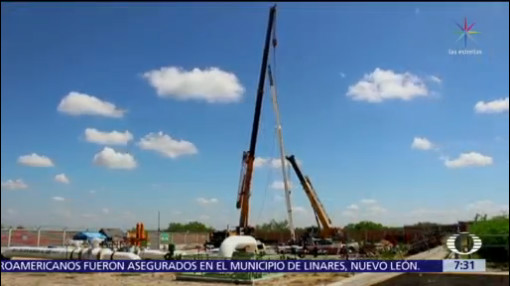 Se retracta Cenace sobre emergencia en Yucatán