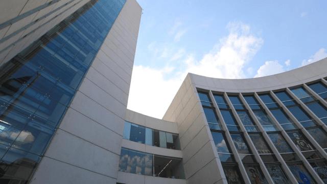 Senadores posponen ratificación del acuerdo comercial T-MEC